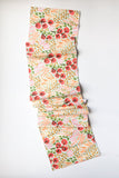 Primavera Table Runner