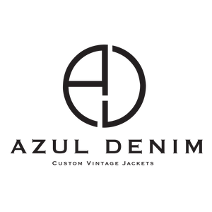 Azul Denim