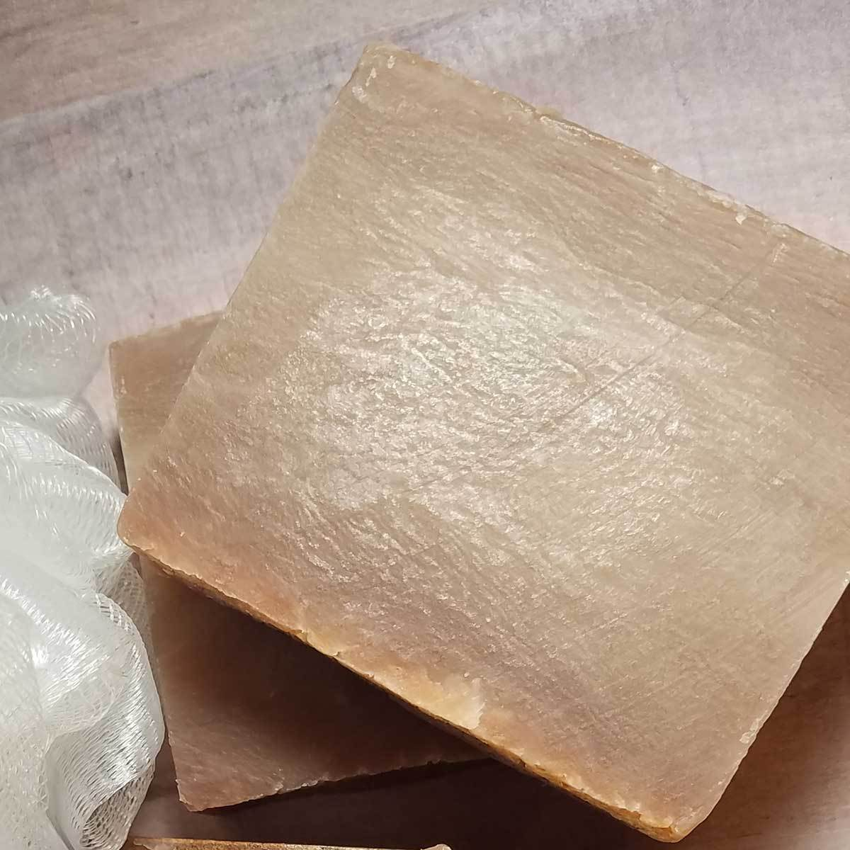 Cedar 'n Sage Men's Handmade Soap