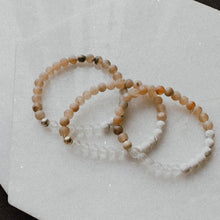 Load image into Gallery viewer, Trio Simplicity Bracelets