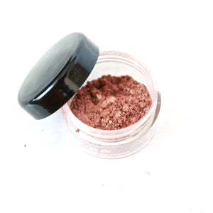 Bano de Oro - Dark Tan Powder
