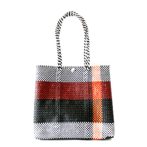 Mercado Bag Small