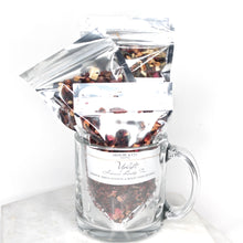 Load image into Gallery viewer, Fruity Tea Bundle