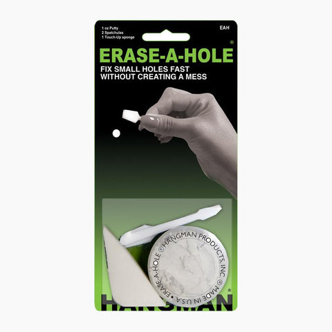Erase-A-Hole - Hangman Products