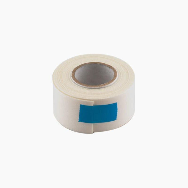 Poster & Craft Tape (Rolls)