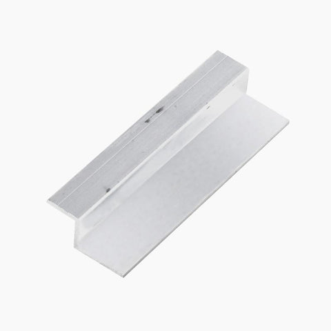 Slatwall Panel Hanger - Hangman Products