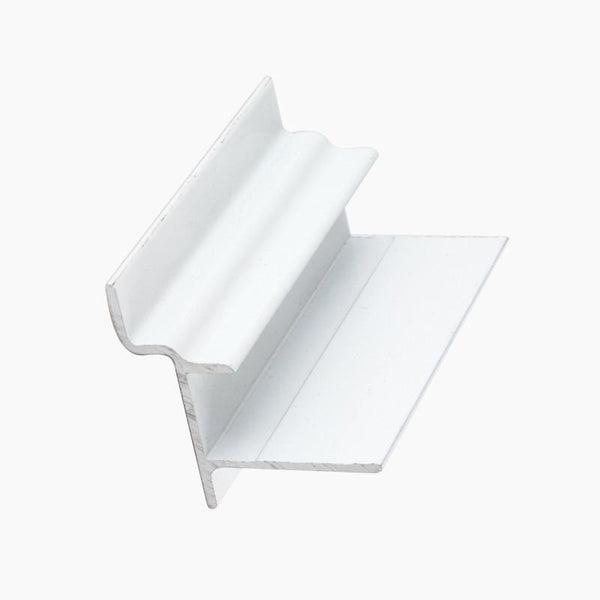 "Slatwall 3/4"" Shelf Bracket"