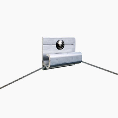 Walldog Safety Hanger - Hangman Products