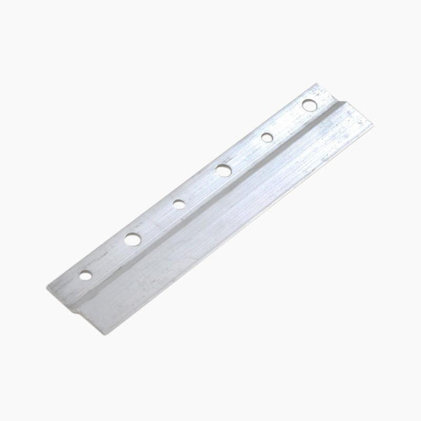 Z Hanger Wall Brackets And Wall Hangers Hangman Products