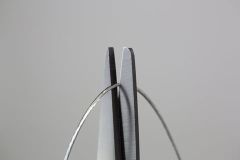 Magic Wire - Hangman Products