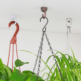 Indoor/Outdoor Elephant Hook