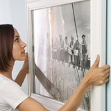 Heavy Duty Mirror & Picture Hanger