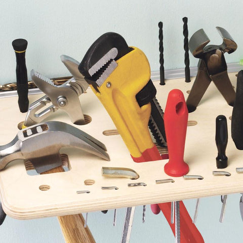 Tool Caddy - Hangman Products