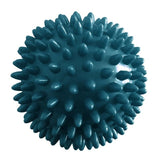 Muscle, Back and Neck Massage Ball-The Corporate Goddess