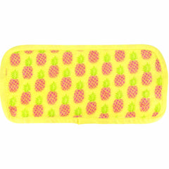 Makeup Eraser - Pineapple