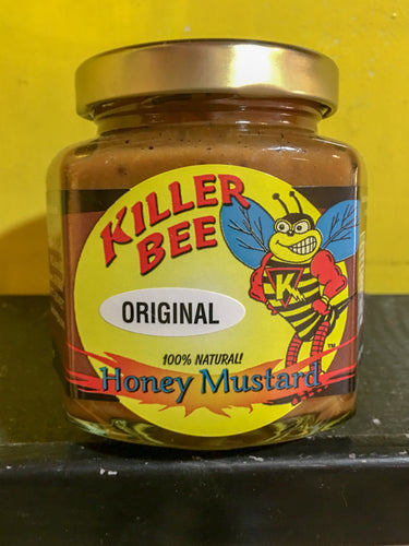 Marvelous Maple Honey Butter