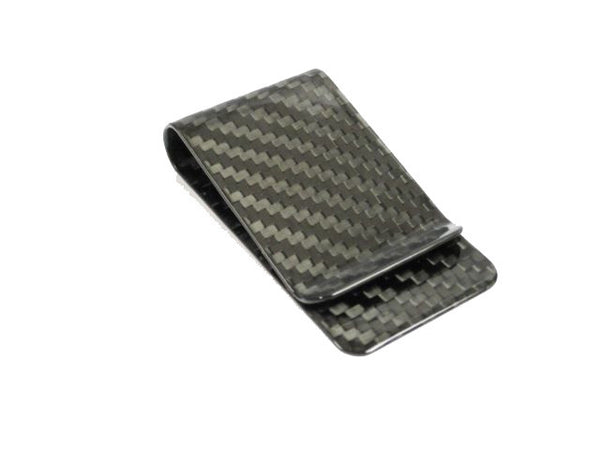 Veneer - RCFibers - money clip - 2