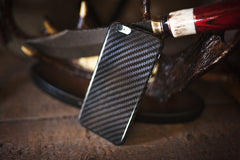 EthosV - RCFibers - iphone case - 1