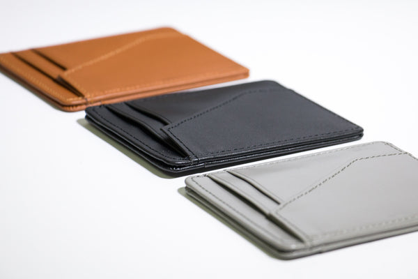 D15 Wallet - RCFibers - money clip - 8