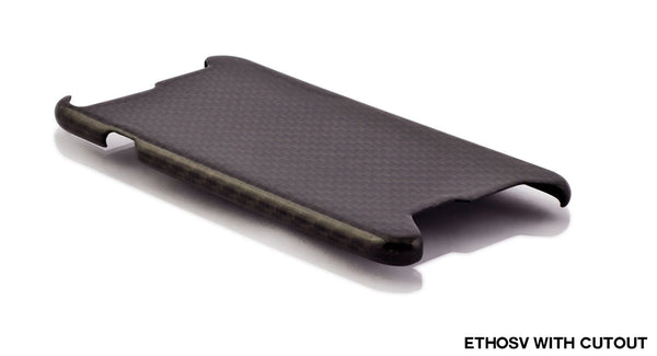 EthosV - RCFibers - iphone case - 6