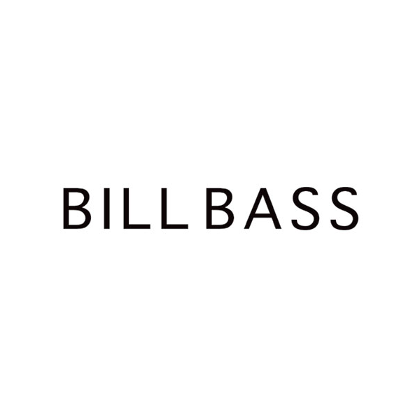 LOGO-BILL-BASS
