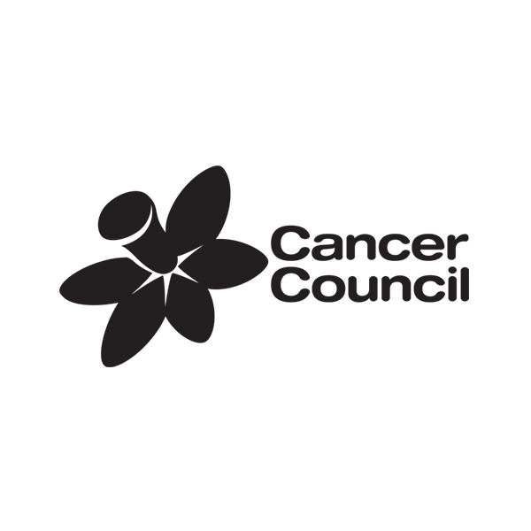 LOGO-CANCER-COUNCIL