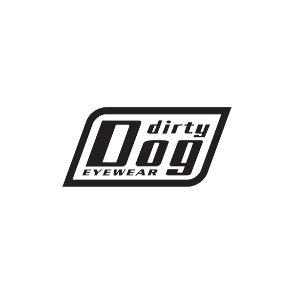 LOGO-DIRTY-DOG
