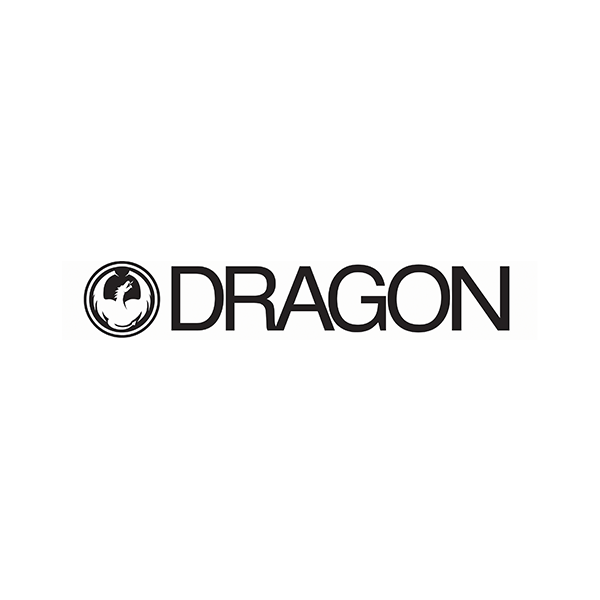 LOGO-DRAGON