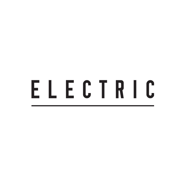 LOGO-ELECTRIC