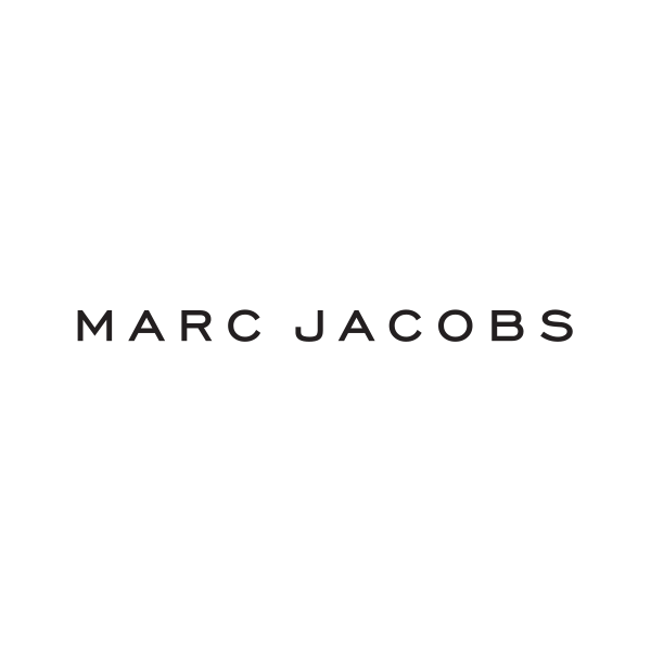 LOGO-MARC-JACOBS
