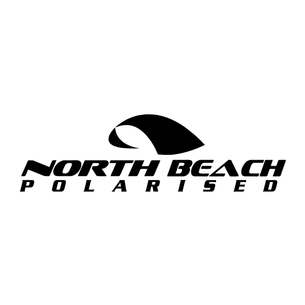 LOGO-NORTH-BEACH