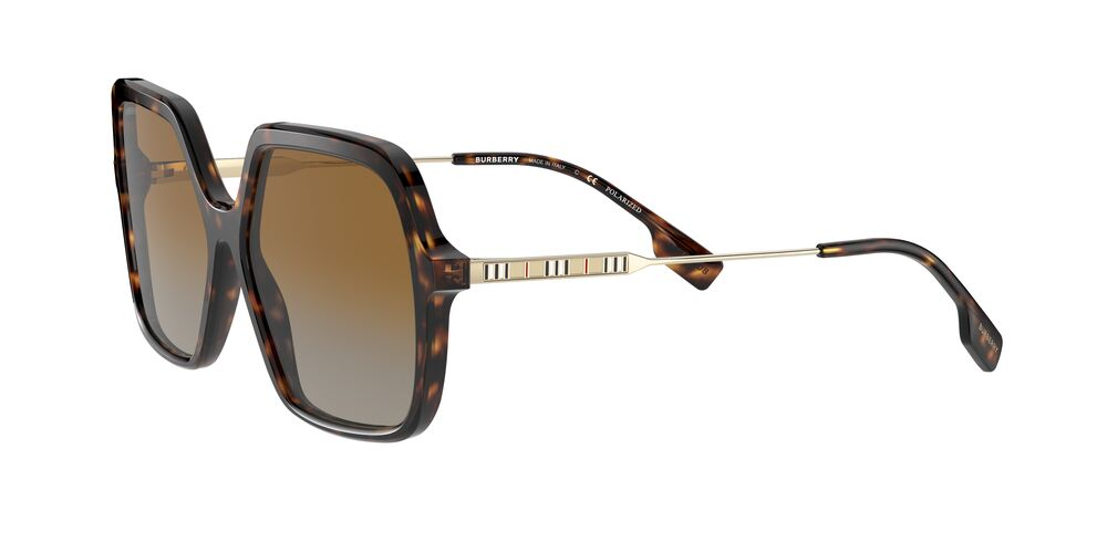 BURBERRY 0BE4324 3002T5 ISABELLA