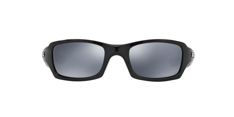 OAKLEY 0OO9238 923806 FIVES SQUARED