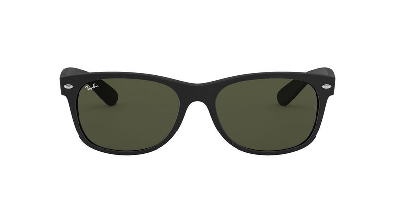RAY-BAN 0RB2132 622 NEW WAYFARER