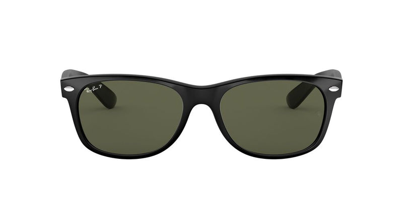 RAY-BAN 0RB2132 901/58 NEW WAYFARER