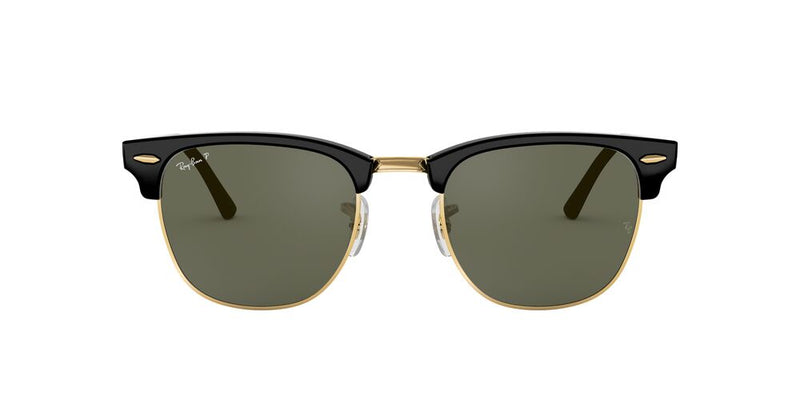 RAY-BAN 0RB3016 901/58 CLUBMASTER