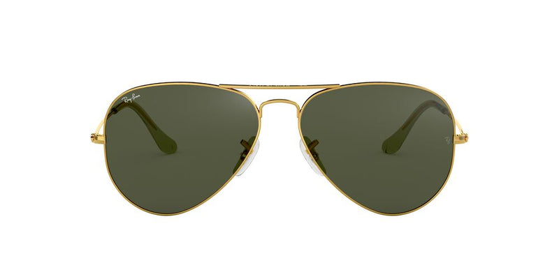 RAY-BAN 0RB3025 L0205 AVIATOR