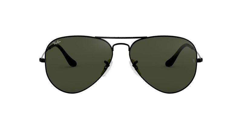 RAY-BAN 0RB3025 L2823 AVIATOR