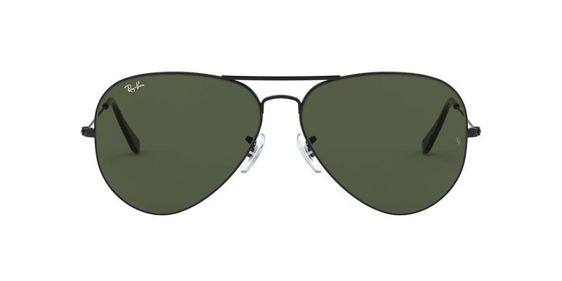 RAY-BAN 0RB3026 L2821 AVIATOR