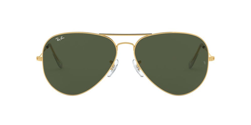 RAY-BAN 0RB3026 L2846 AVIATOR