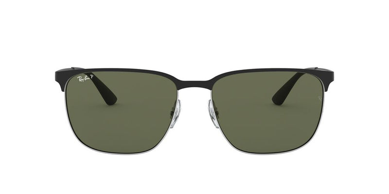 RAY-BAN 0RB3569 90049A