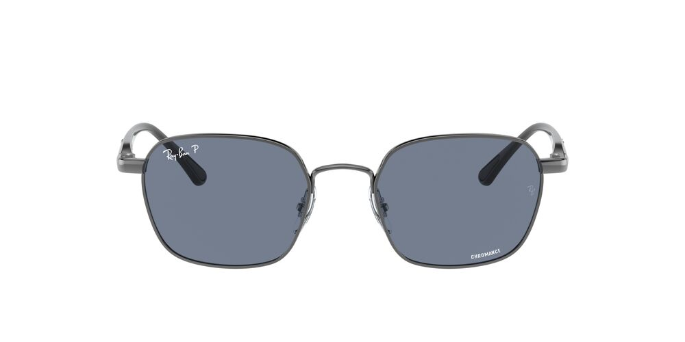 RAY-BAN 0RB3664CH 004/BA