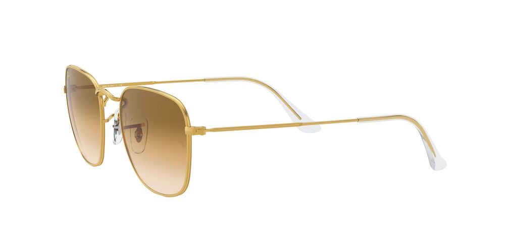 RAY-BAN 0RB3857 919651 FRANK