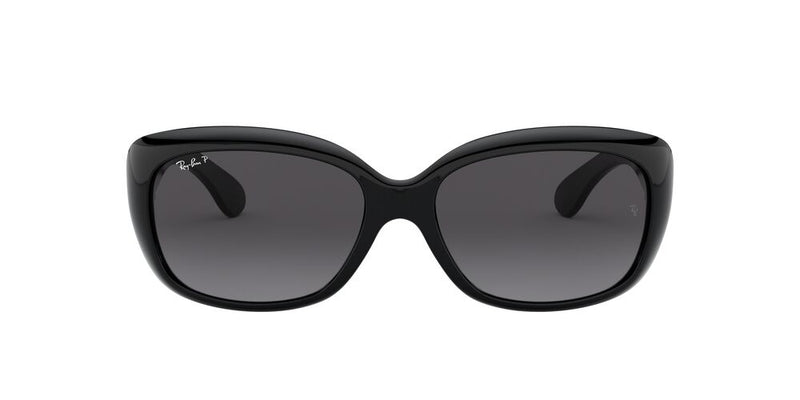 RAY-BAN 0RB4101 601/T3 JACKIE OHH