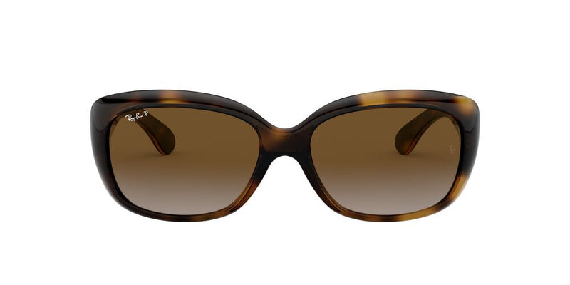 RAY-BAN 0RB4101 710/T5 JACKIE OHH