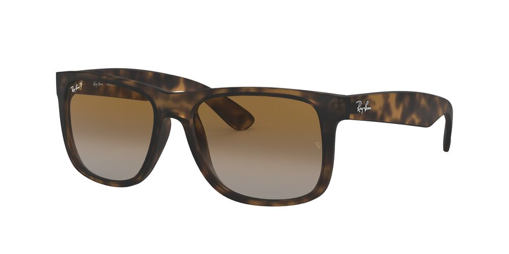 RAY-BAN 0RB4165 865/T5 JUSTIN