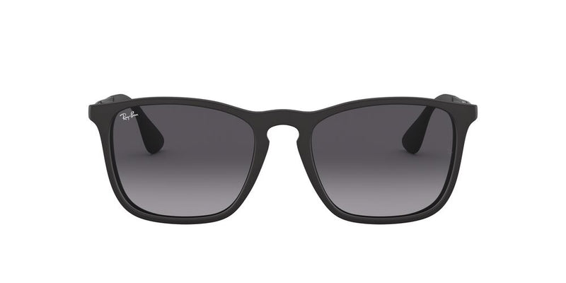 RAY-BAN 0RB4187 622/8G CHRIS