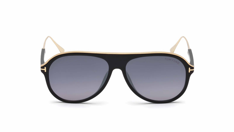 TOM FORD TFS0624 01C