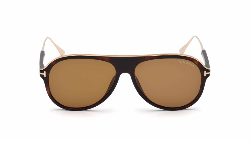 TOM FORD TFS0624 52E