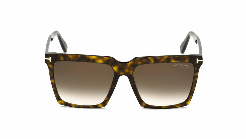 TOM FORD TFS0764 52K